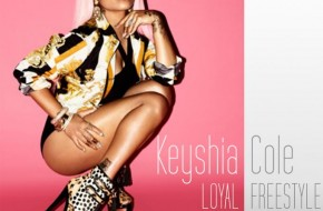 Keyshia Cole x Sean Kingston x Lil Wayne – Loyal Freestyle