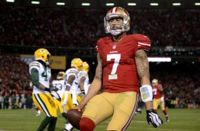 NFL Wildcard Weekend: San Francisco 49ers vs. Green Bay Packers (Predictions)