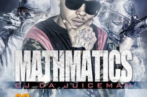 OJ Da Juiceman – Mathematics