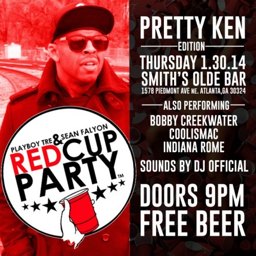playboy-tre-sean-falyon-present-red-cup-party-pretty-ken-edition-1-30-14.jpeg