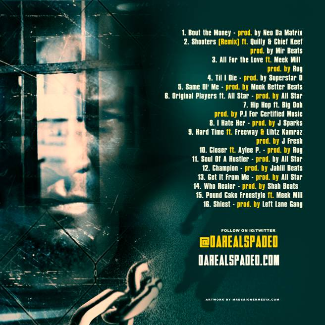 spade-o-unchained-mixtape-artwork-tracklist-hosted-by-dj-drama-cosmic-kev-HHS1987-2014-2