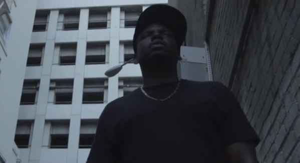 statquothatslifevideo Stat Quo   Thats Life Part I (Video) (Directed By Iroc Daniles)