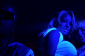 Troy Ave – Show Me Love Ft. Tony Yayo (Video) (Directed By This Is Butta)