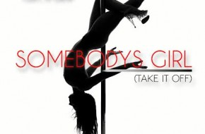 Translee x K Camp – Somebody's Girl (Take If Off)
