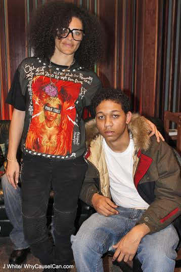 lil-bibby-takes-tree-sound-studio-atlanta-video.jpeg