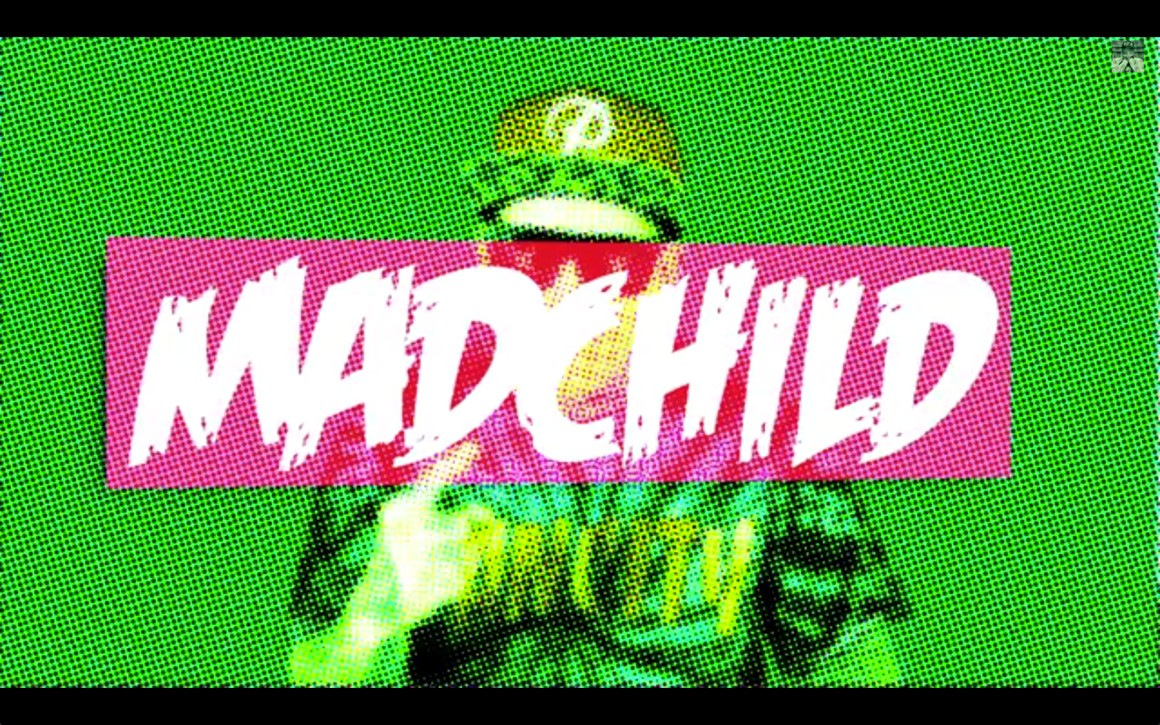 madchild-adventures-super-beast-video.jpeg