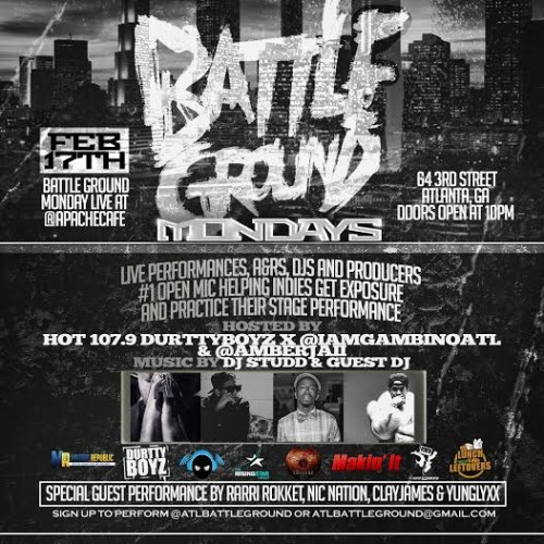 hot-107-9-x-durrty-boyz-presents-battle-ground-monday-hosted-by-gambino-2-17-14.jpg