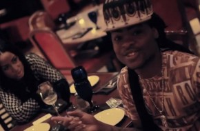 Young Money Yawn – I Know Freestyle (Video)