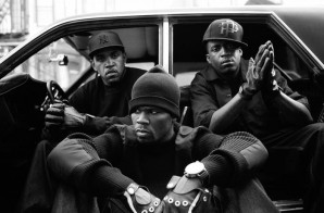 G-Unit Officially Over? Tony Yayo Says He's Done With Music.