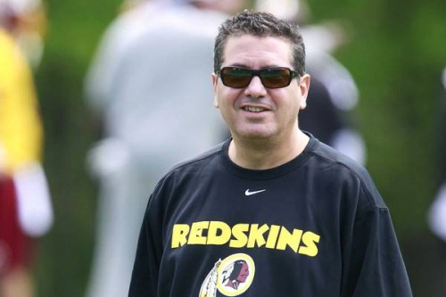 change-gonna-come-congressman-challenge-the-nfl-to-change-the-redskins-name.jpg