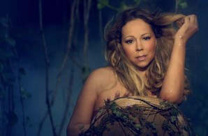 Mariah Carey – You're Mine (Eternal)(Video)
