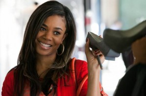 Stashed Interviews Regina Hall