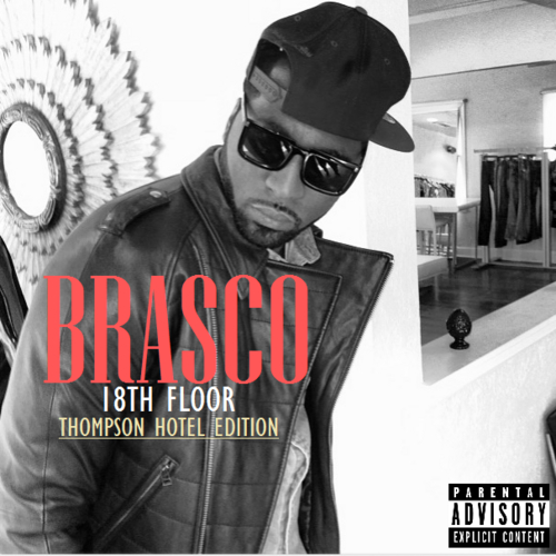 timbaland-presents-bk-brasco-18th-floor-thompson-hotel-edition-mixtape.jpg