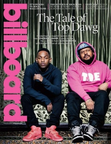 kendrick-lamar-schoolboy-q-cover-billboard-magazine-photo.jpg
