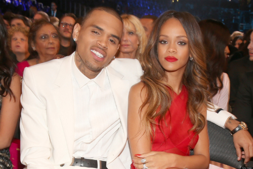 Chris Brown Rihanna Counterfeit Chris Brown   Counterfeit Ft. Rihanna & Wiz Khalifa