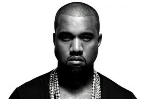 Unreleased Footage Of Pre-College Dropout Kanye West (Video)