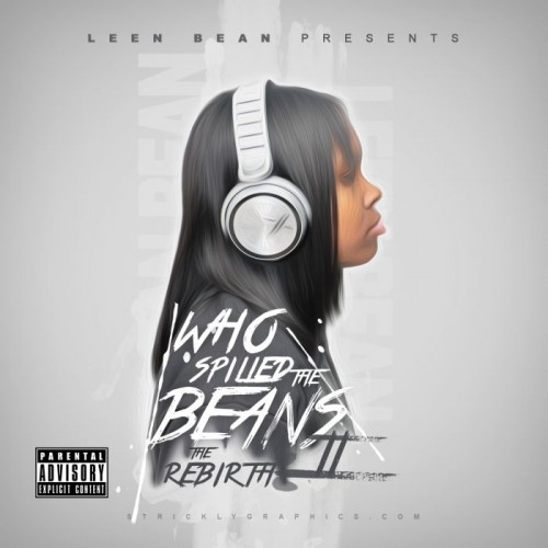 Leen Bean WSTB2 500x500 Leen Bean   WSTB2 Intro (Dir. By @Devkamera1) (Video)