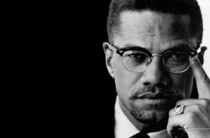 """Queens School Bans Students From Writing Reports On """"Violent"""" Malcolm X"""