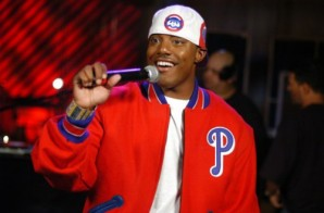 Mase Teases New Track With Timbaland (Video)