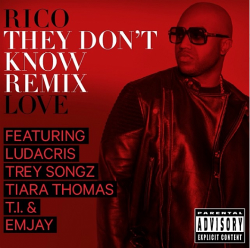 Rico_Love_They_Dont_Know_Remix