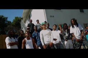 Plies – Lawd Knows (Video)