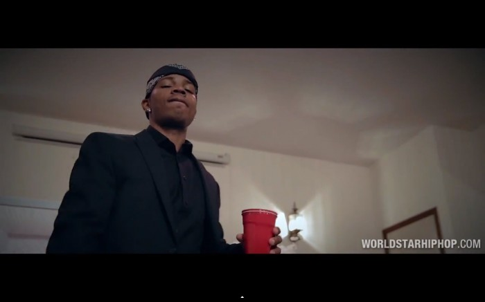 Screen Shot 2014 02 24 at 9.20.01 PM 1 Plies – When I Die (Video)