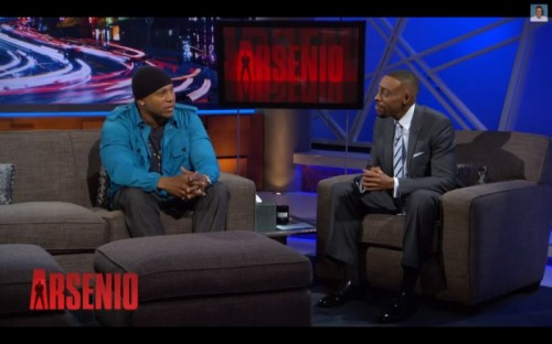 ll-cool-j-spits-i-need-love-on-the-arsenio-hall-show-video.jpg