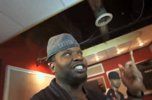 Philly Swain – OG Bobby Johnson Freestyle (Video)