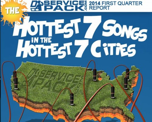 djservicepack-com-presents-the-hottest-7-songs-in-the-hottest-7-cities.jpg
