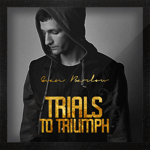Various_Artists_Trials_To_Triumph-front-large