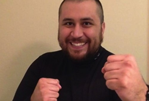 Zimmerman_Boxing_Match_Cancelled