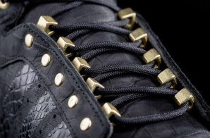 "adidas originals top ten 2 good to be tru 04 570x380 298x196 2 Chainz To Collaborate With adidas On New ""2 Good To Be T.R.U."" Shoe"