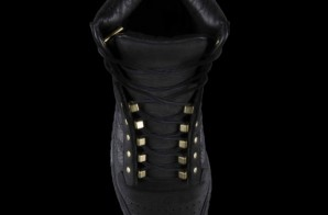 "adidas originals top ten 2 good to be tru 05 570x658 298x196 2 Chainz To Collaborate With adidas On New ""2 Good To Be T.R.U."" Shoe"
