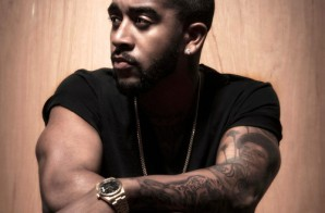 Omarion – You Like It
