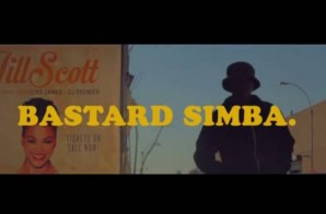 Boss Carrot – Bastard Simba (Video)