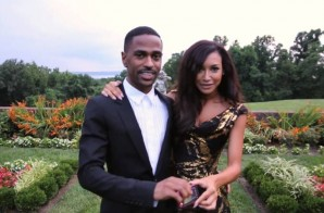 Big Sean – Love (Vlog)