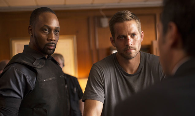 brick-mansions-rza-paul-walker-636-380