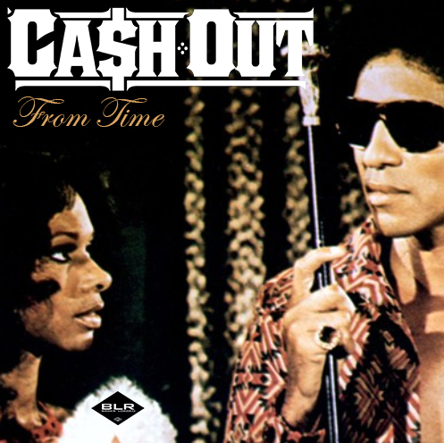 cashout from time final