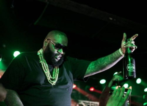 rick-ross-shuts-down-the-cliffhanger-all-star-stage-in-new-orleans-video.jpg