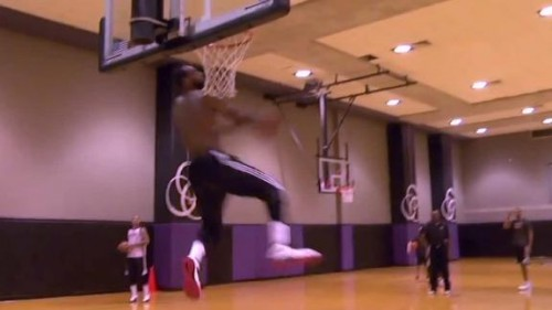 lebron-performs-personal-slam-dunk-contest-during-miami-heat-practice-video.jpg