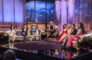 Love & Hip Hop Season 4 Episode 13 Reunion Pt. 1 (Full Episode) (Video)