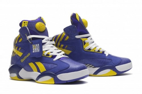 reebok-shaq-attaq-lsu-photos.jpeg