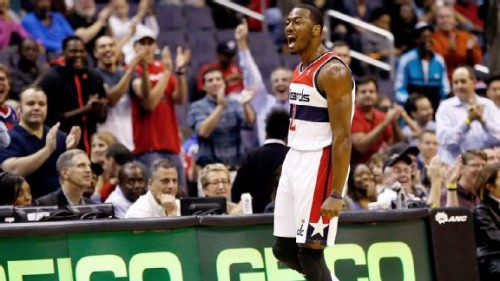 washington-wizards-all-star-john-wall-forces-double-ot-against-the-san-antonio-spurs-video.jpg