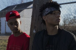Rae Sremmurd – We (Prod. by Mike WiLL Made It)