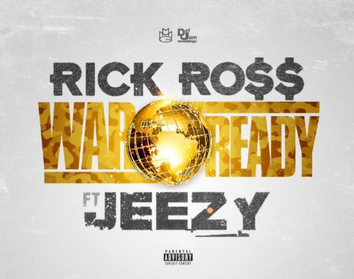 rick-ross-jeezy-war-ready-cover