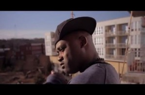 Tray Chaney – Self Made Star (Video)