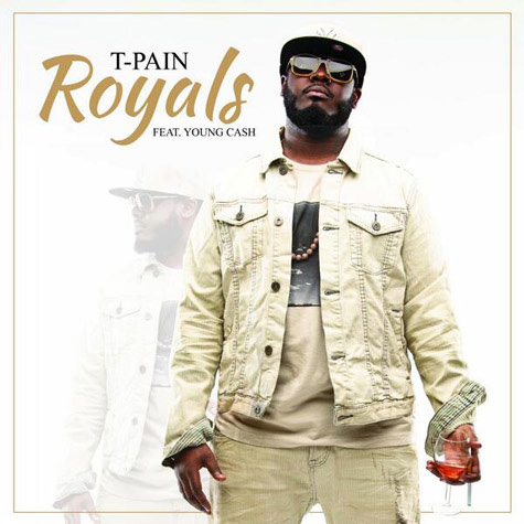 tpain-royals-remix