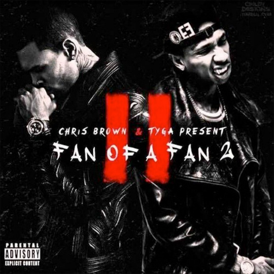 tyga-chris-brown-fan-of-a-fan-2