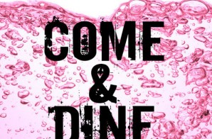 Hot Peez – Come And Dine (Prod. By LexiBanksBeats)