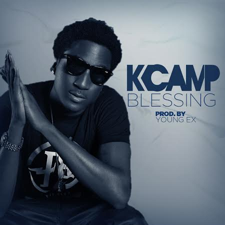 k-camp-blessing-prod-young-ex.jpg